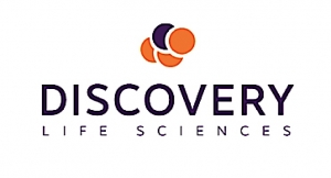 Discovery Life Sciences Appoints Cell & Gene Therapy CTO