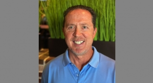 Miraclon appoints Chris Mitchell Midwestern US sales manager