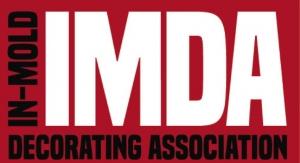IMDA partners with Pack Expo Las Vegas