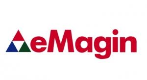 eMagin Corporation Announces 2Q 2021 Results