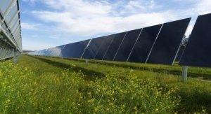 First Solar Commits to Science-Based Emissions Targets, Net Zero Emissions by 2050