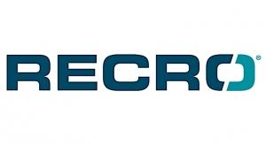 Recro Acquires IRISYS to Expand CDMO Capabilities