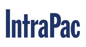 IntraPac International Acquires Precision Concepts Costa Rica