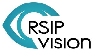 RSIP Vision Announces Novel 2D to 3D Registration Module