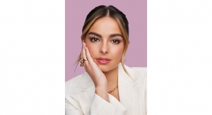 Item Beauty by Influencer Addison Rae To Launch at Sephora