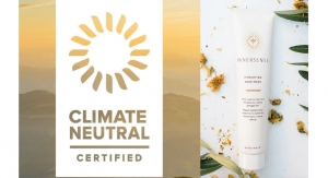Innersense Organic Beauty Is Now Climate Neutral Certified