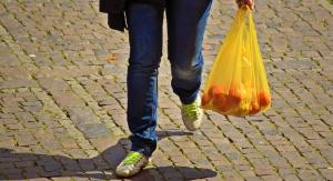 India Announces Multi-Phased Strategy to Eliminate Single-Use Plastics