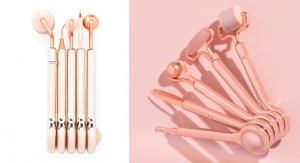 NudeSkin Launches Beauty Magnet, a First-of-its-Kind Beauty Tool