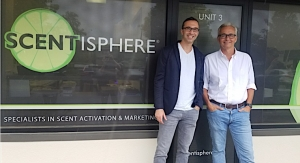 Scentisphere identifies new labeling opportunity