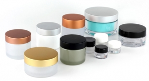 Westfall Technik Acquires Carolina Precision Plastics