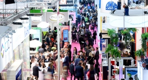 In-cosmetics Global and Asia Beauty Events Postponed to 2022