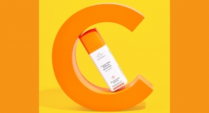 Drunk Elephant Launches New Vitamin C Serum and TikTok Channel