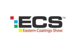 Registration Open for Eastern Coatings Show