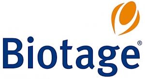 Biotage Opens New UK Facility