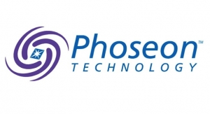 Phoseon partners with American Ultraviolet