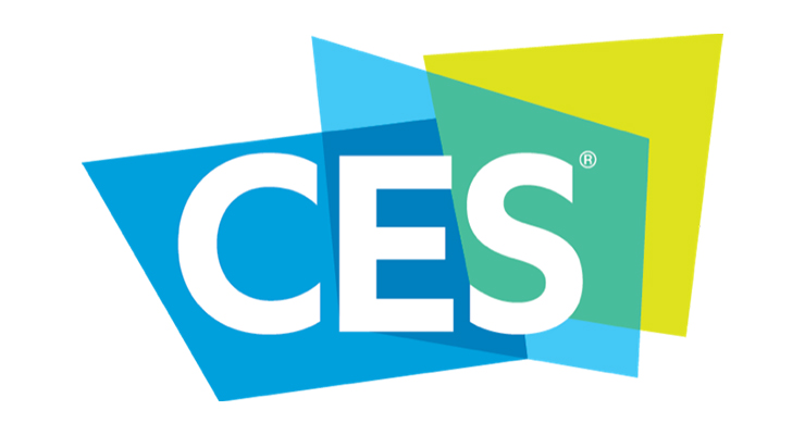 Proof of Vaccination Required to Attend CES 2022