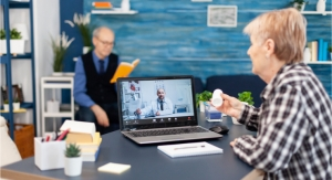 Four Non-Pandemic Use Cases for Telehealth