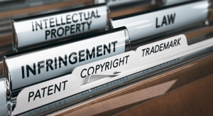 Medical Device IP Strategy, Part I: Creating a Patent Strategy that Protects Your Revenue Model