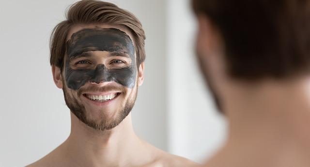 Jarchem DIY Clay Mask