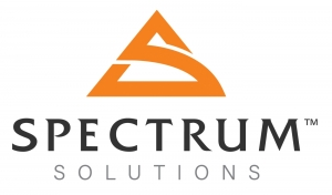 Spectrum Solutions Receives Device FDA Emergency Use Authorization for Unsupervised Saliva Collection for COVID-19 Testing