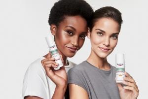 Beiersdorf Enters Post-Acne Marks Market