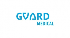 Guard Medical Enrolls First Patients in NPseal Post-Market Study