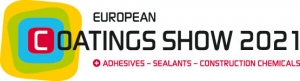 European Coatings Show Conference to be Held Remotely
