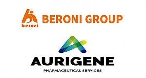 Beroni Begins Manufacture of Anti-Cancer Drug PENAO