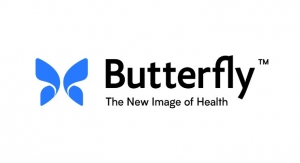 Butterfly Network Building New Corporate Headquarters in Massachusetts