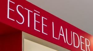 Estée Lauder Sales Top $16.2 Billion in Fiscal 2021