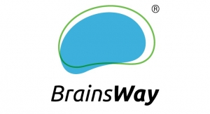 FDA OKs BrainsWay Deep TMS to Reduce Anxiety in Depressed Patients