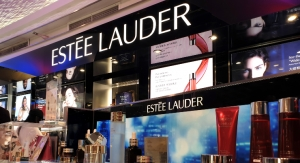 The Estée Lauder Companies Reports Strong 2021 Results Despite Decline in Makeup