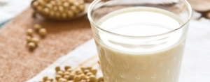 Soy Trends: Still a 'Super Food'?