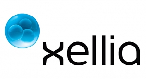Xellia's Cleveland Manufacturing Facility is Commercially Operational