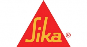 Sika to Divest European Industrial Coatings Business to Sherwin-Williams