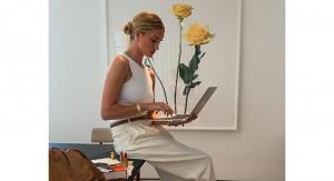 Rosie Huntington-Whiteley Launches Rose Inc. Cosmetics, Skincare Line