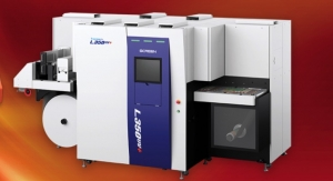 Alliance Graphics increases capacity 80% with Screen Americas