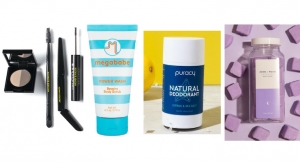4 Indie Beauty Brands That are on a Post-Pandemic Growth Path