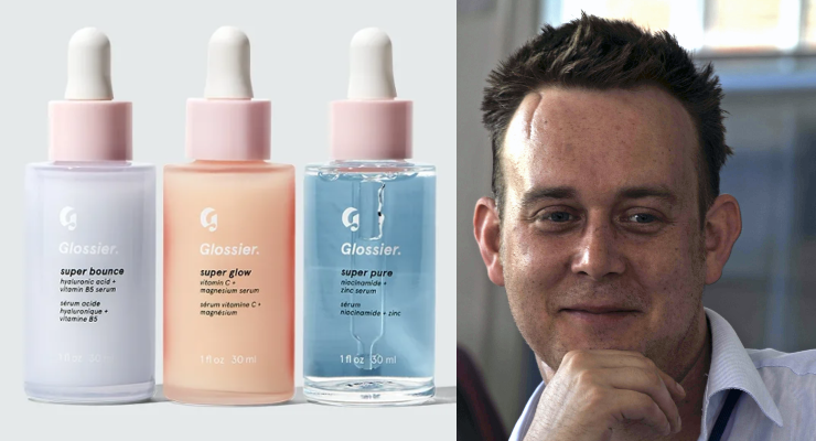 Packaging Innovation Boosts Online Surge for Personal Care Subscriptions