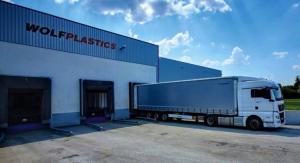 ALPLA Acquires Packaging Manufacturer Wolf Plastics