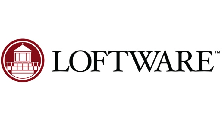 Mariani Packing selects Loftware Smartflow