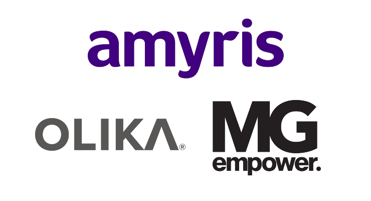 Amyris Acquires Clean Consumer Brand and Influencer Marketing Agency