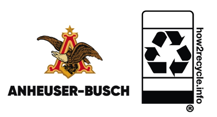 Anheuser-Busch joins How2Recycle labeling program