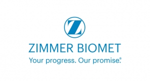 AAOS News: Zimmer Biomet to Present New Clinical Data and Technologies Portfolio