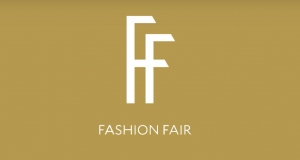 Fashion Fair Cosmetics Relaunches with