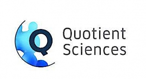 Quotient Sciences Invests £6.3M in Drug Substance Mfg. Facility