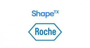 Roche, Shape Therapeutics Enter Strategic Gene Therapy Collaboration