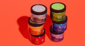 As I Am Introduces the Launch of Its New 'Curl Color' Line
