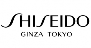 Shiseido Sells Bare Minerals and Laura Mercier
