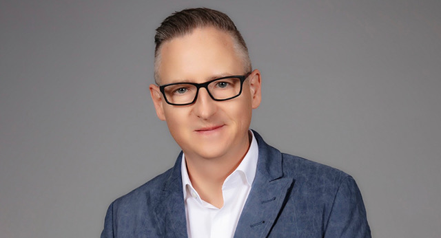 Wella Company Appoints Three New Members to Executive Team
